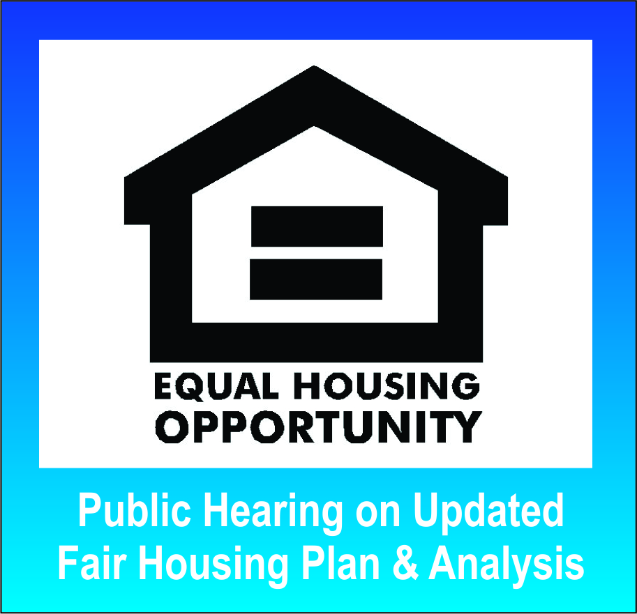 fair housing hearing