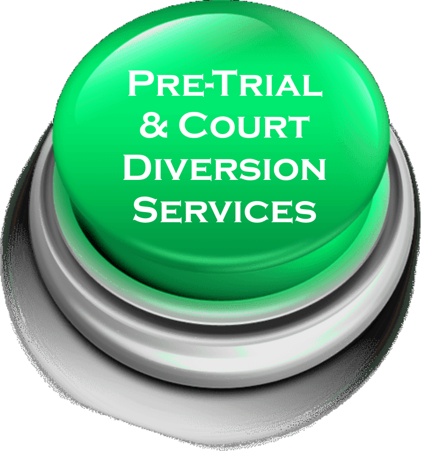 Court-Related County Services | Chatham County, NC