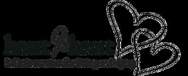 Heart2-Heart-Logo-1