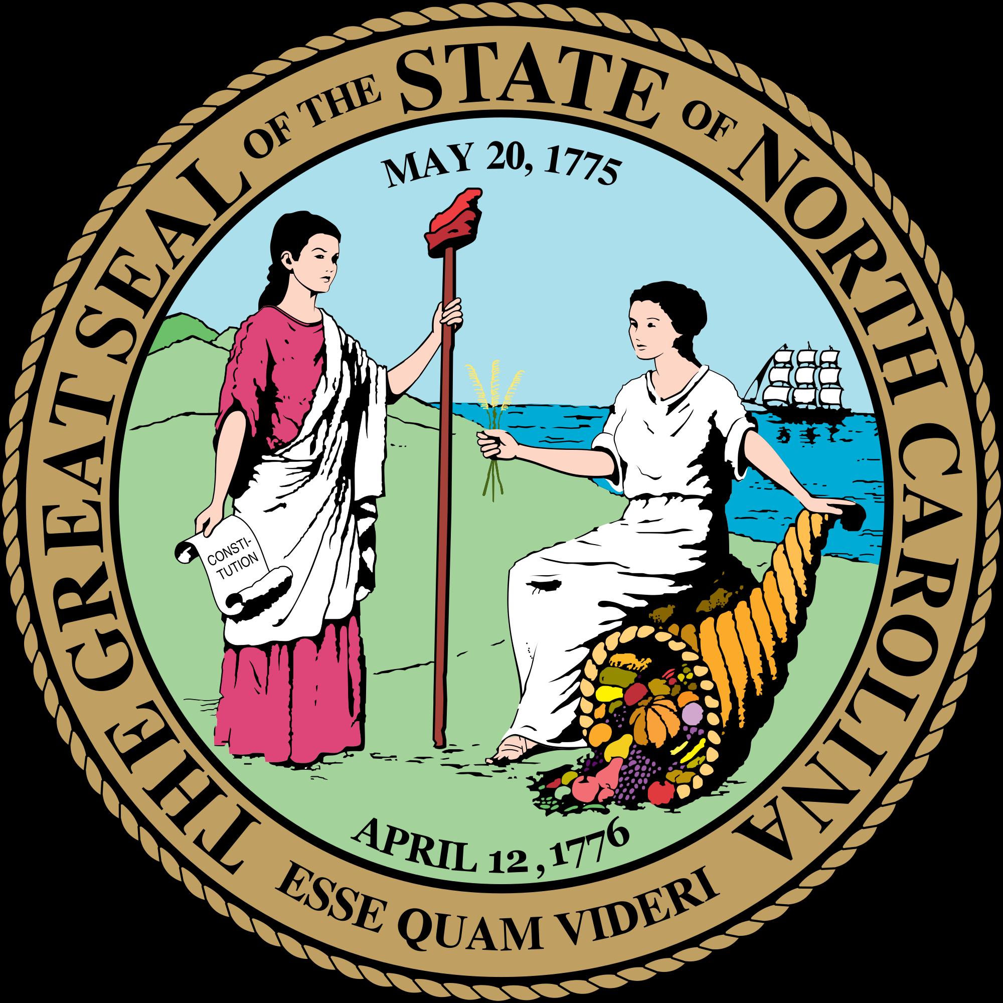 2000px-Seal_of_North_Carolina.svg