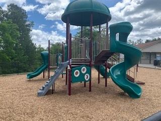NE Playground 5-2020-2