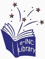 e-iNC Digital Library