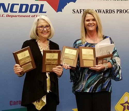 2017 Safety Awards Pic 04092018