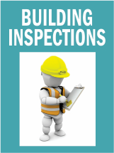 DB-Building Inspections