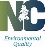 NCDEQ-Water Resources