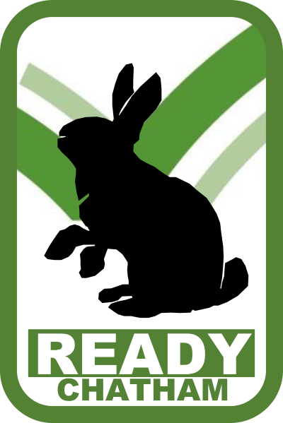 READY Chatham Rabbit Logo 2019