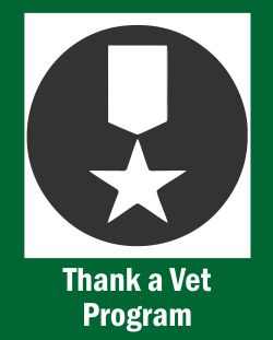 register of deeds icon for thank a vet