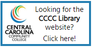 CCCC_Library_small