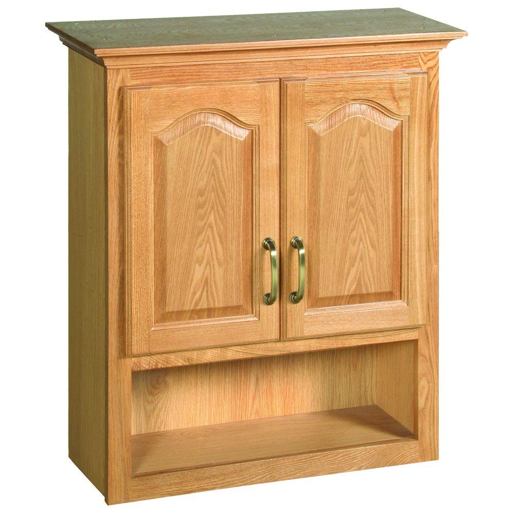 Cabinet Wooden