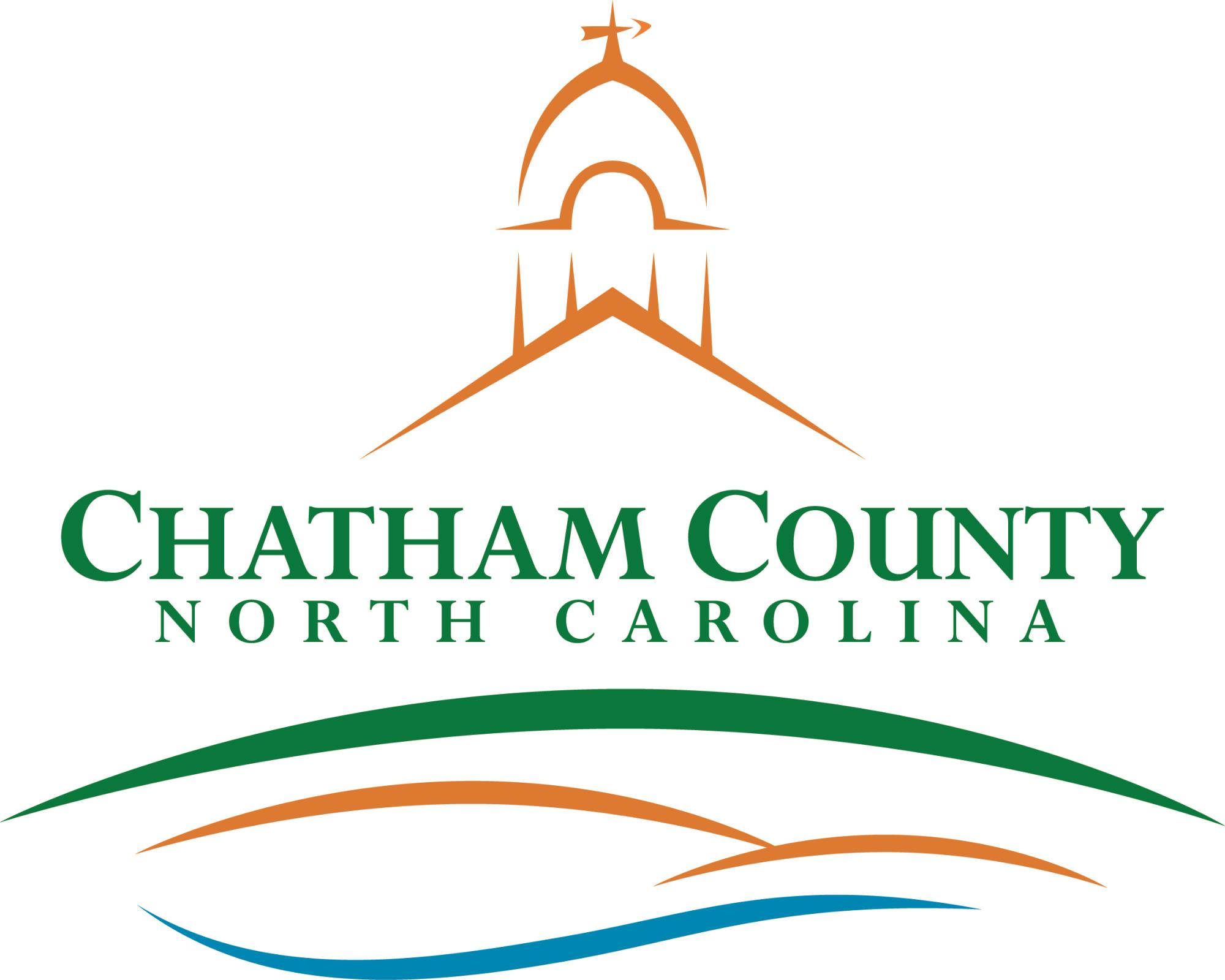 County logo CMYK 4-color high res