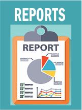 DB-Reports