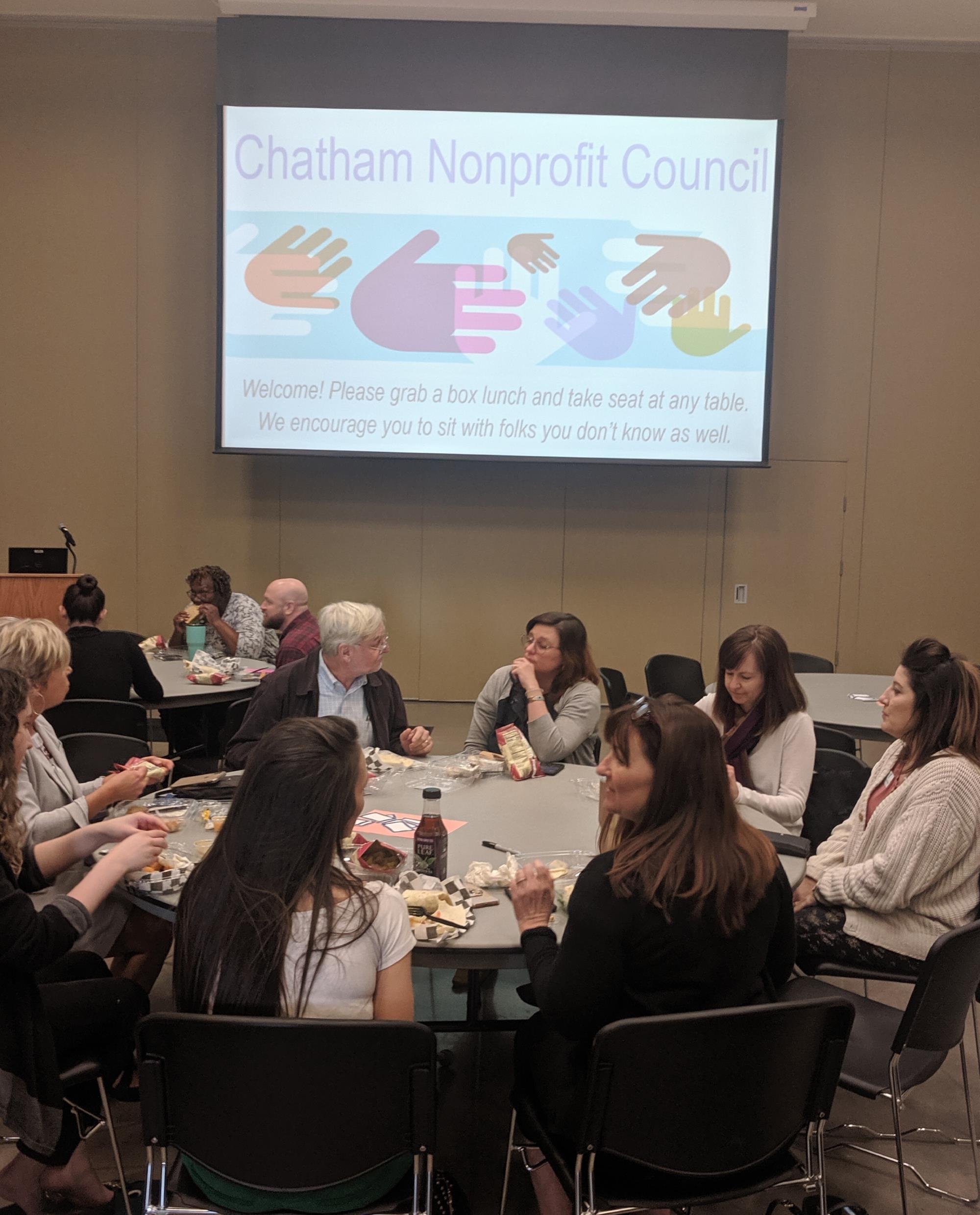 Chatham Nonprofit Council 3.10.20_4