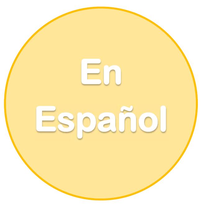 Botton- En Espanol