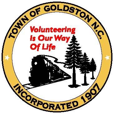 Goldston